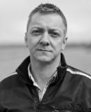 doug-johnstone-2012-pic-credit-Chris-Scott-smaller-file