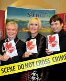 Bloody Scotland 032