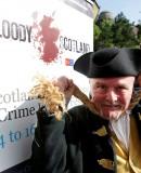 Bloody Scotland 106