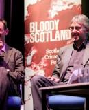 Bloody Scotland 130