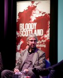 Bloody Scotland 134