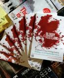 Bloody Scotland 164