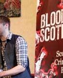Bloody Scotland 225
