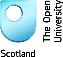 OU_Scotland_cmyk_12mm