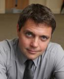 Matt Bendoris