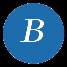 booktrail-logo