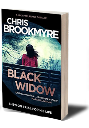 chris-brookmyre-black-widow2