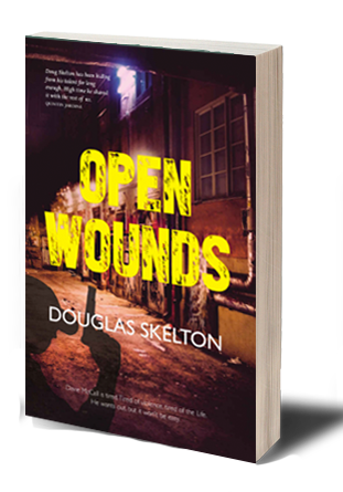 douglas-skelton-open-wounds
