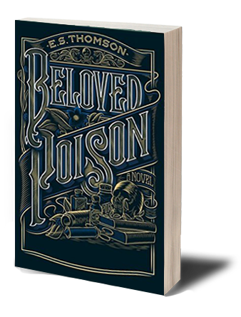 es-thomson-beloved-poison