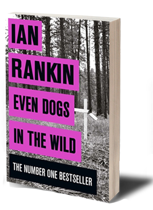 ian-rankin-even-dogs-in-the-wild