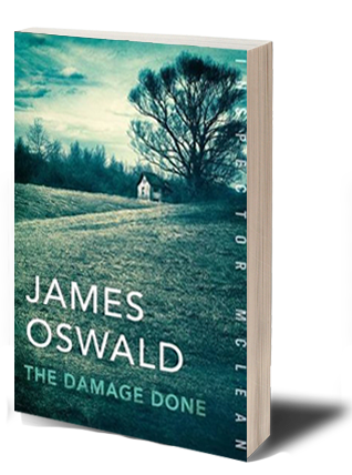 james-oswald-the-damage-done