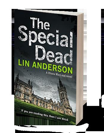 lin-anderson-special-dead