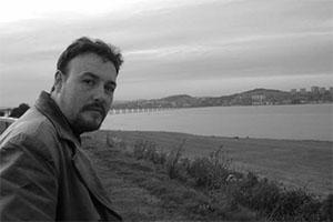Russel D McLean: Top 5 pulp novelists you (probably) haven't read…but should