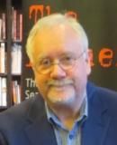 Tom Ogden Keenan