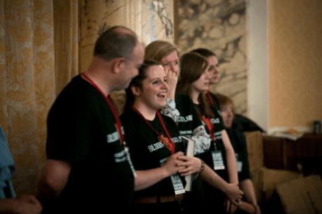 Volunteers-2016